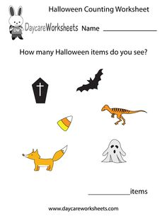 witch worksheets for preschool halloween printables dot to dot holiday worksheets and coloring pinterest preschool halloween worksheets and - Halloween Worksheets Preschool