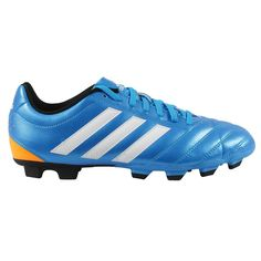 288c97dbb Adidas Boots Junior Goletto V FG - Football Soccer - Footwear - Shop By  Department