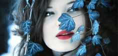 Interview of Felicia Simion : up & coming photographer