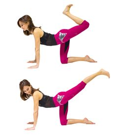 The mother/daughter duo behind the Essentrics workout are back with a new DVD just in time to lean you out for summer. Thigh Toner, Eccentric Exercise, Ballet Barre Workout, Inner Thigh Muscle, Thigh Muscles, Restorative Yoga, Health Fitness, Fitness Legs, Get In Shape