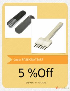Get 5% OFF our Entire Store now! Enter Coupon Code: PASSIONATEART Restrictions: Min purchase: USD 50.00, Expiry: 31-July-2015. Click here to avail coupon: https://orangetwig.com/shops/AABBTao/campaigns/AABBWHq?cb=2015007&sn=PioneerArt&ch=pin&crid=AABBWH6