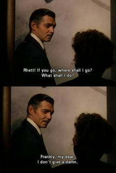 ...E o Vento Levou (Gone with the Wind, 1939)