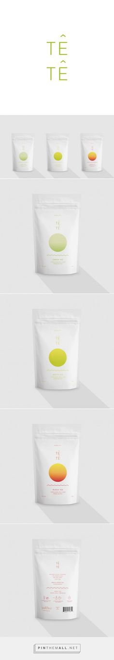 Têtê – tea packaging,  I honestly wasn't sure what the product was but I was oddly  drawn to the packaging when I saw it. - a bag in a bag, short bags, bag category *sponsored https://www.pinterest.com/bags_bag/ https://www.pinterest.com/explore/bags/ https://www.pinterest.com/bags_bag/satchel-bag/ http://www.ebay.com/rpp/handbags