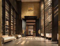 Discover BA YAN KA LA's Bath and Body products at Rosewood Hotel Spa today. www.bayankala.com