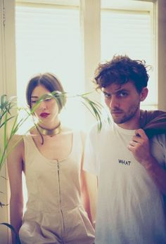 Picture of Chairlift — Oyster Mag