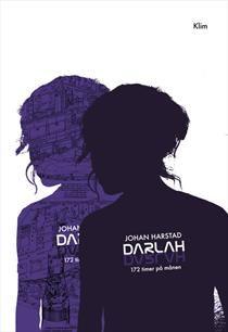 Bognørden: Darlah