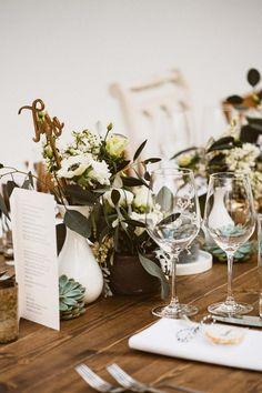 Anne & Oliver: urbane Hochzeit in Schwarz & Weiss DIE BARNAUSEN http://www.hochzeitswahn.de/inspirationen/anne-oliver-urbane-hochzeit-in-schwarz-weiss/ #wedding #urban #blacknwhite
