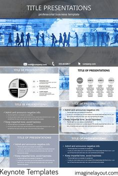Download Sociology behavior of people Free Keynote themes http://imaginelayout.com/keynote-template-4661/