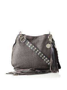 Stella & Jamie Women's Mona Embossed Leather Fringe Shoulder Bag, http://www.myhabit.com/redirect/ref=qd_sw_dp_pi_li?url=http%3A%2F%2Fwww.myhabit.com%2F%3F%23page%3Dd%26dept%3Dwomen%26sale%3DA1EWYPFHM96QXY%26asin%3DB008GTHM1M%26cAsin%3DB008GTHMK8