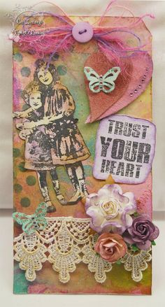 Frilly and Funkie: Friday Focus - Dylusions Ink Sprays all the details here...  http://frillyandfunkie.blogspot.com/2014/05/friday-focus-dylusions-ink-sprays.html