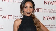 Michelle Williams says she was depressed and 'suicidal' in Destiny's Child  - BBC Newsbeat