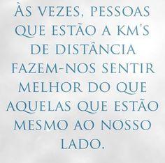 Amor......