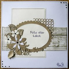 Scrappiness Diy Projects To Try, Place Cards, Shabby, Place Card Holders, Frame, Journaling, Vintage, Decor, Pictures