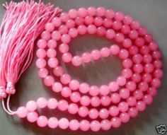 View these Tasbih Muslim prayer beads Fancy craft for kids and other crafts and projects on family holiday for all occasions. Pine Cone Decorations, Christmas Decorations, Prayer Mat Islam, Family Christmas, Christmas Holidays, Diy And Crafts, Crafts For Kids, Pastel Decor, Valentine Day Crafts