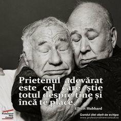 Citat Celebration Quotes, Old Friends, Einstein, Bff, Spirit, Memes, Celebrities, Inspirational Quotes, Quotes