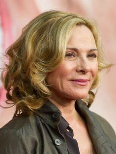 68 Best Kim Cattrall Images Kim Cattrall Samantha Jones