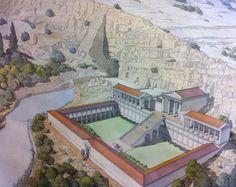 israel-jericho-paneion.jpg (1000×795)