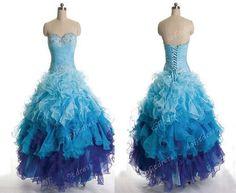 junior+quinceanera+dress+blue+quinceanera+dresses+by+sofitdress,+$209.00