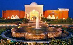 Laguna Vista Hotel Sharm el Sheikh Egypt