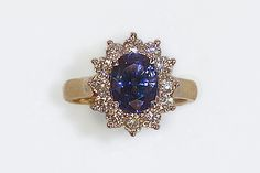 Special Person, Sapphire, Engagement Rings, Jewels, Handmade, Jewelery, Jewelry, Enagement Rings, Special People