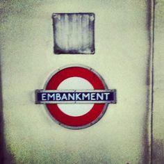 London, May 2012 (via instagram) Chicago Cubs Logo, Team Logo, London, Travel, Instagram, Art, Art Background, Viajes, Kunst