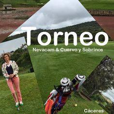 Golf y Moda: Compaginando Golf y Joyas en Cáceres Golf, Outfits, Sports, Crow, Jewels, Hs Sports, Sport, Clothes, Style