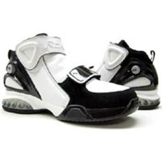 0838bd1627580e 8 Best Allen Iverson Sneakers images