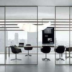 Rimadesio_day_collection_Flat_2.jpg