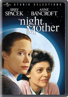 'night, Mother DVD | TCM Shop