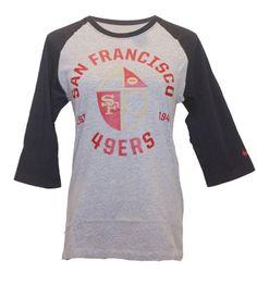 Serbian Cheers (Green) 3/4-Sleeve Raglan Baseball T-Shirt