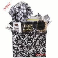 Sweets for the sports fan gift basket chicago gift baskets call us today at or visit us online and let us build a gift basket that is certain to delight our baskets are perfect for every occasion negle Gallery