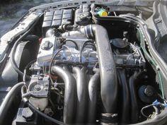 MERCEDESBENZ-W202-C250D: March 2017 Diesel Engine, Gabriel, Mercedes Benz, March, Vehicles, Mercedes Car, Cars, Archangel Gabriel, Car