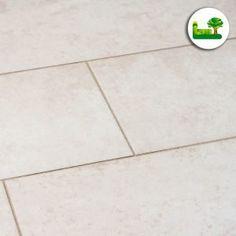 #Feinsteinzeug #Stonework #Quarzit #gartenleber #design #gardenideas Stone Work, Tile Floor, Flooring, Crafts, Design, Porcelain Tiles, Manualidades, Tile Flooring, Wood Flooring