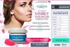 Dolce Vita Cream is the age-defying formula which has been formulated to help females reverse the aging of your skin, while achieving plumper, softer, glow