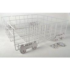 #8193795 #Dishwasher #DISHRACK #part  http://www.partsimple.com/8193795-wpl-n-8.html