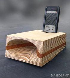 Timbrefone-strata-wood-phone-speaker-artificer-1434486130