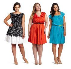 plus size christmas dresses