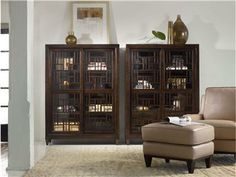 Furniture Home Office Bunching Bookcase 1030 11353 Elite Interiors Myrtle Beach