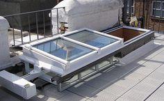 MRCE-Single-Pitch-Slide-Open-Roof-Light.gif (324×200)