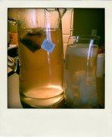 Jillian Michaels Detox Water Recipe « oblivialand