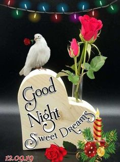Good Night Thoughts, Good Night Love Messages, Good Night Hindi, Good Night Greetings, Night Wishes, Good Night Quotes, Good Morning Good Night, Romantic Good Night Image, Beautiful Good Night Images