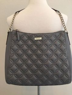 289c0be430e9 Chanel Medium 2.55 Reissue Double Flap Bag - Lilac Iridescent ...