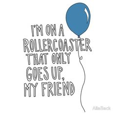 john green roller coaster - Google Search