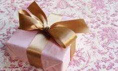 presents wrapping ideas - Google zoeken