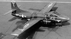 Us Military Aircraft, Us Navy Aircraft, Military Jets, Douglas Aircraft, Uav Drone, Aircraft Photos, United States Navy, Aviation Art, Fighter Jets