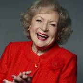 AND WIN A CHANCE TO MEET HER AT THE 2012 HERO DOG AWARDS BLACK-TIE GALA IN LOS ANGELES!   Betty White has supported the American Humane Association™ for more than sixty years now. To celebrate her 90th birthday, Betty is making a gift to the charity she has long held dear.   ...