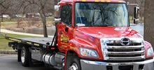 Naperville Towing Service http://www.classictowingservices.com/ Classic Towing is the premier provider of high-quality, low-cost towing and roadside assistance throughout the Western Suburbs of Chicago, Illinois. We take pride in delivering 100% damage-free towing with dependable on-time response.