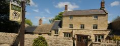 feathered nest country inn- http://www.manorcottages.co.uk/articles/winter-at-the-feathered-nest-country-inn