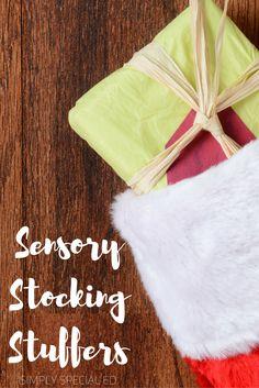 SENSORY STOCKING STUFFERS (1).png