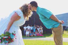 Weddings. Carrie McClellan Weddings. Wedding photography. Wedding pictures. Wedding poses. Wedding poses with car. Photography. Carrie McClellan Photography.